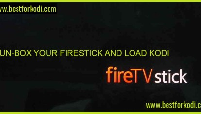 How to add Apps to your Firestick using FireDL Codes