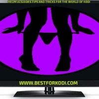 Guide Install Panty Raiders Kodi Addon Repo - XXX Adult