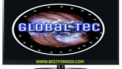 Guide Install Mobdro Kodi Krypton Addon - Best for Kodi