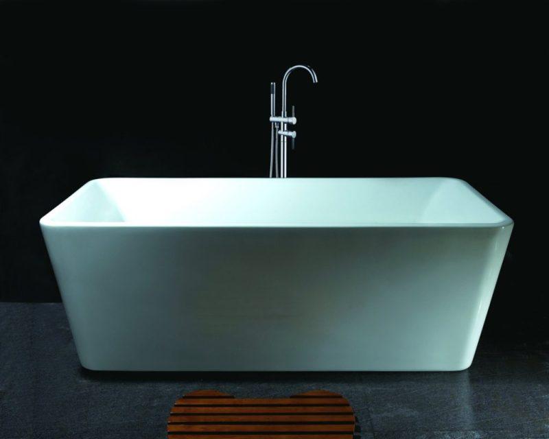 Bathtub For Elderly: 5 Best Bathtubs For Seniors In 2018