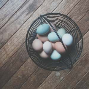 Easter Gift Ideas For Seniors
