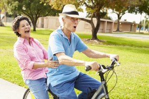 7 Tips To Keep Your Brain Dementia Free As A Senior
