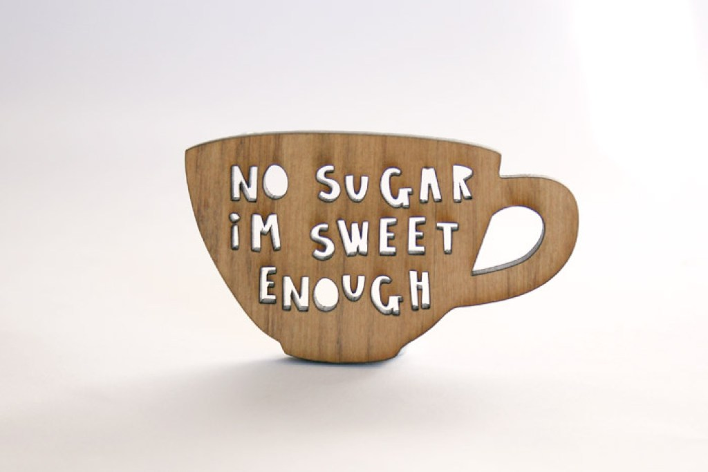 Less Sugar Is Great For Seniors In Tackling Dementia