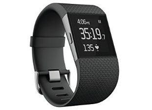 Best Fitbit For Elderly