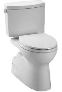 Best Affordable High Toilet For Senior Citizens