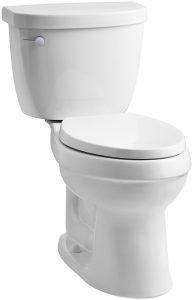Best Higher Toilets For The Elderly