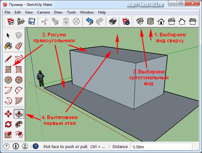 Program Pentru Construirea Desenelor Geometrice Programe De Desen Ce Să Alegem Lista Celor Mai Bune Produse Gratuite