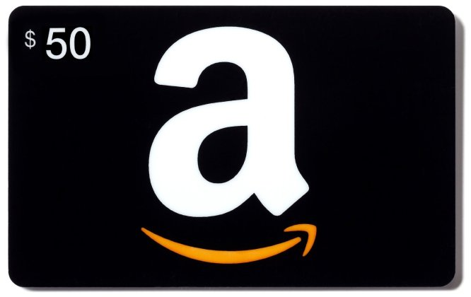 amazon-50-gift-card