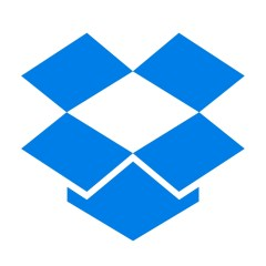 Dropbox for iPad Free Download | iPad Cloud Storage