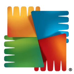 AVG Antivirus for iPad Free Download | iPad Anti Virus