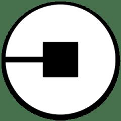Uber for iPad Free Download   iPad Navigation