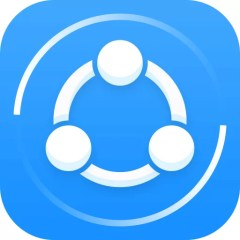 SHAREit for iPad Free Download | iPad Productivity