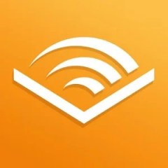 Audible for iPad Free Download | iPad Books