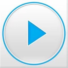 MX Video Player for iPad Free Download | iPad Multimedia