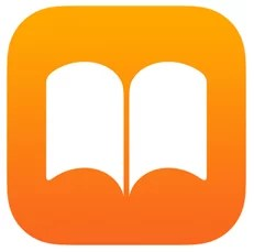 Download iBook for iPad