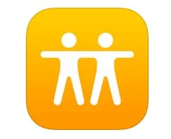 Download Find My Friend for iPad