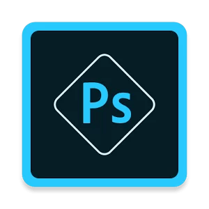 Download Photoshop for iPad