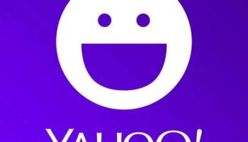 Yahoo Messenger for Mac Free Download | Mac Social Networking