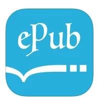 ePub Reader For iPad Free Download | iPad Books