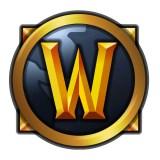 Warcraft for iPad Free Download   iPad Utilities