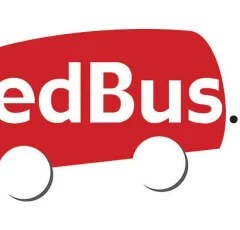 redBus for iPad Free Download | iPad Travel