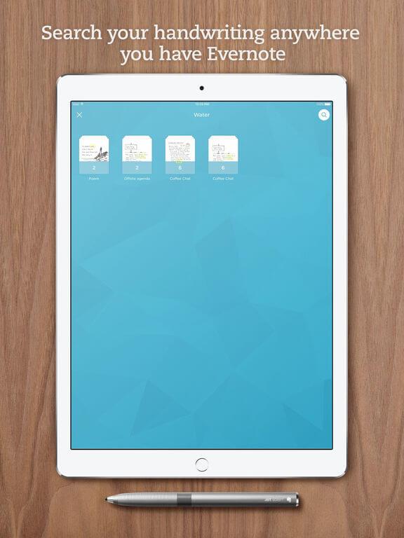Download Stylus App For iPad