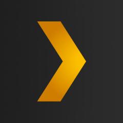 Plex for iPad Free Download | iPad Entertainment