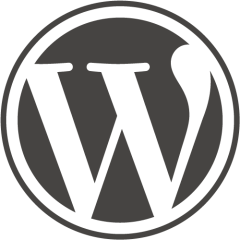 WordPress For iPad Free Download | iPad Social