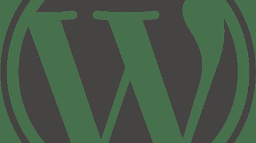 WordPress For iPad Free Download | iPad Social