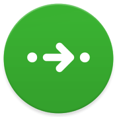 Citymapper for iPad Free Download | iPad Navigation