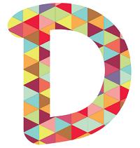 Download Dubsmash for iPad