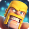 Clash of Clans for iPad Free Download | iPad Games