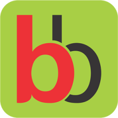 Bigbasket App for iPad Free Download | iPad Shopping