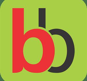 Bigbasket App for iPad Free Download | iPad Shopping
