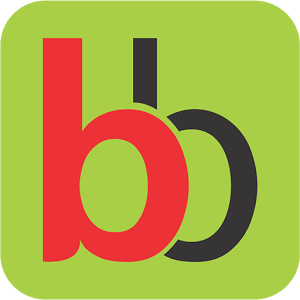 Download Bigbasket App for iPad