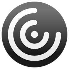 Citrix Receiver for iPad Free Download | iPad Business