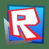 ROBLOX for iPad Free Download | iPad Games