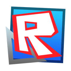 ROBLOX for iPad Free Download | iPad Games
