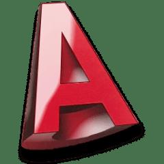 Auto CAD for iPad Free Download | iPad Productivity