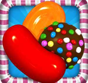 Candy Crush for iPad Free Download | iPad Games