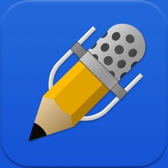 Notability for iPad Free Download | iPad Productivity