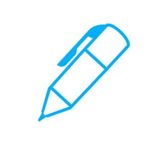 Download NotePad+ for iPad