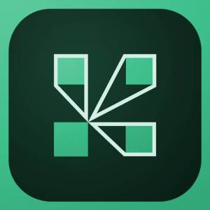 Download Adobe Connect for iPad