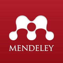 Mendeley for iPad Free Download | iPad Productivity