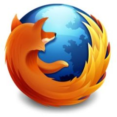 Firefox for Mac Free Download | Mac Browsers