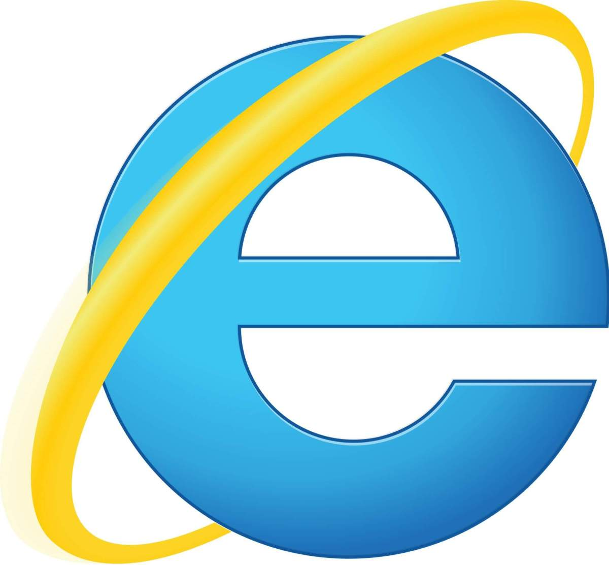 Internet Explorer for iPad Free Download | iPad Browser