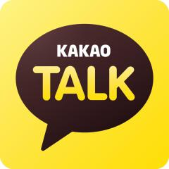 KakaoTalk for iPad Free Download | iPad Social Networking