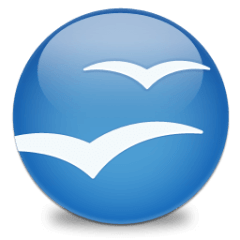 Apache OpenOffice for iPad Free Download | iPad Productivity
