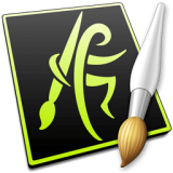 ArtRage for iPad Free Download   iPad Entertainment