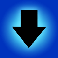 iDownloader for iPad Free Download | iPad Productivity